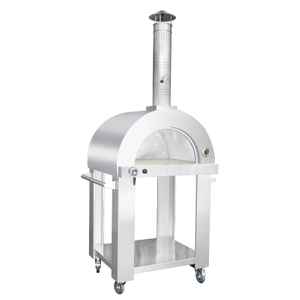 Gas Pizza Oven Vertical Pizza Maker Desktop Pizza Oven