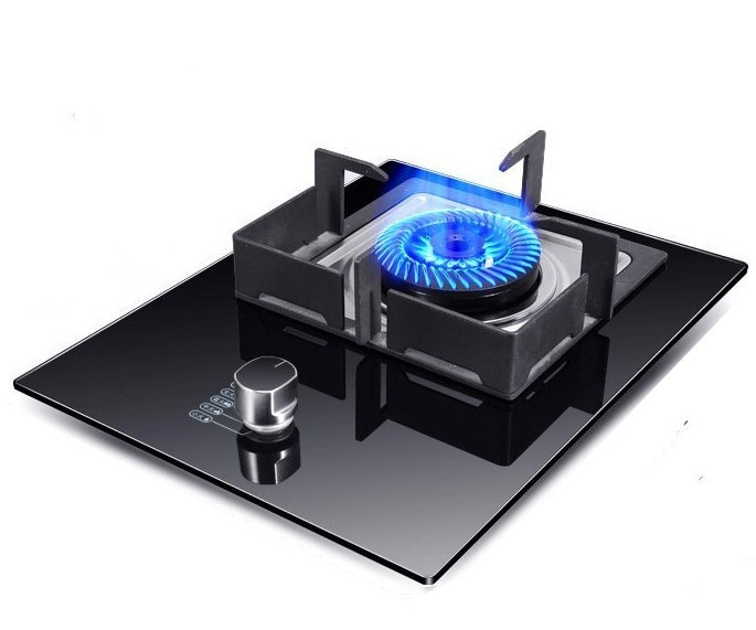 Cooking Stove,Stove,Gas Stoves