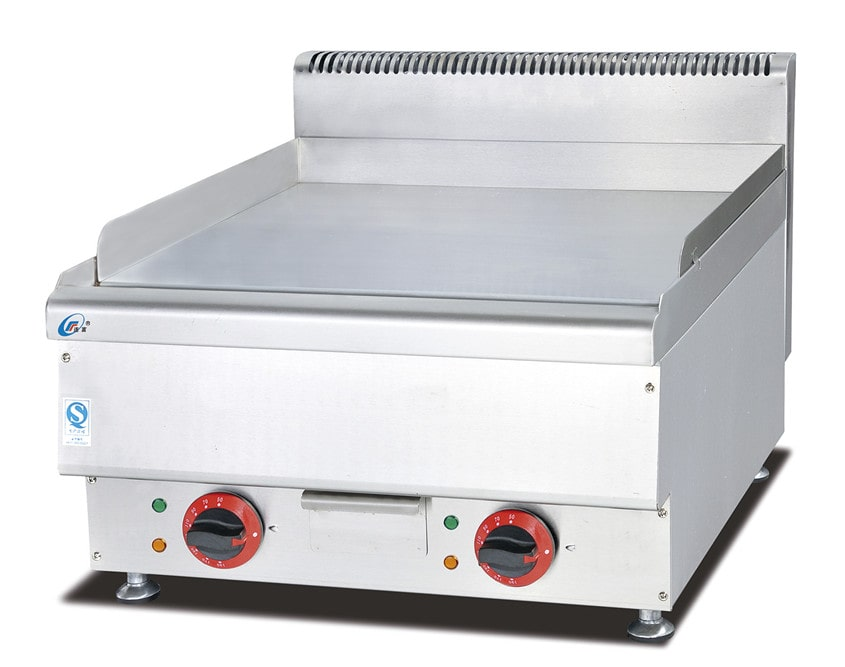 Luxury Griddle,Gas Griddle,Electric Flat Griddle,Intelligent temperature control