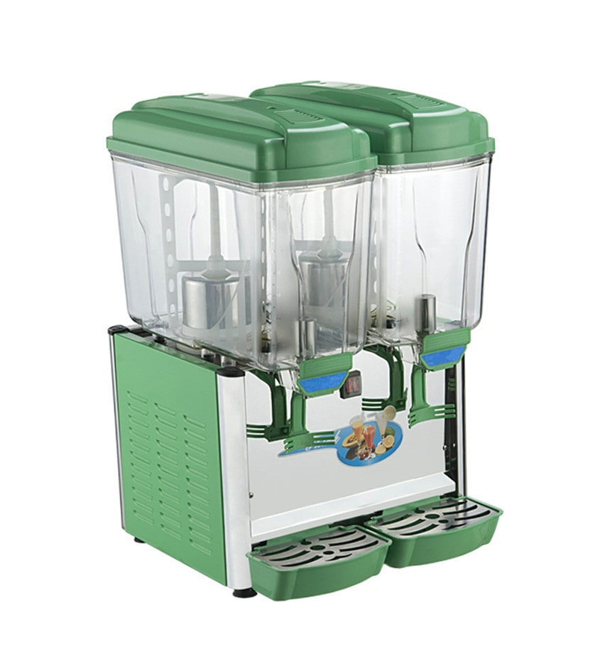 Juice Machine Hot And Cold Juice Machine Hot Milk Machine Milk Tea Machine Beverage Machine
