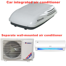Air Conditioning,Car Air Conditioner,Escape Window,ventilator