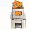 Orange Juicer Fruit Juicer Orange Peeler Pomegranate Juicer